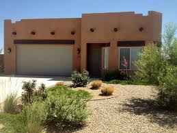 Beautiful Southwest Vacation Home In... - HomeAway Amarillo Review Of Our F250 Amarillo Truck For Sale Youtube Preowned 2012 Toyota Tundra 4wd For In Tx Fresh Diesel Trucks In Texas 7th And Pattison Volvo Vnl64t300 Service Utility Mechanic Vnl64t670 Used On Cross Pointe Auto New Cars Sales 2018 193 2017 Gmc Sierra 1500 44325 Penske Leasing Opens Location Blog Craigslist Port Arthur And Under 2000