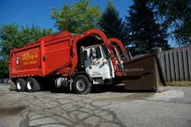 Front Load Garbage Truck Jobs - Best Truck 2018 Rdk Truck Sales Youtube Used For Sale New Car Release Date 1920 Mcneilus Automated Side Loader Truck Sales Garbage Truck Iroshinfo Hino Trucks In Tampa Fl For On Buyllsearch Peterbilt Ez Pack Rel This Is A Rental That Was Flickr Competitors Revenue And Employees Owler Company Profile Bowser In Ufa Airport Stock Video Footage Videoblocks Parts Catalog