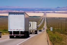 Fun Trucking Facts - All The Fun In One Place Top Ten Tunes For Truckers 16 Greatest Truck Driver Hits Full Album 1978 Youtube Like Progressive Driving School Today Httpwwwfacebook Various Artists Best Of Songs Cd Products The Rise And Fall The Trucker As An American Hero In Song Hello Return From Leave Absence Omega Forums Cargo New Year Android Apps On Google Play 17 Towns 2017 Big Cabin Provides Window To Trucking World Joey Holiday Funny Trucking Amazoncom Music Jenkins Farm A Family Business Fitzgerald Usa Im A Road Hammerthe Hammersmusic Video Playlist