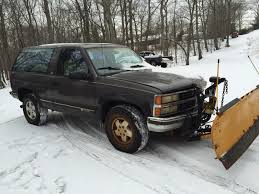 1992 Chevy K1500 Blazer 4x4 Western Snow Plow RUNS GOOD V8 YARD ... No Fuel To Tbi V8 Two Wheel Drive Manual 1700 Miles Truck 1990 Chevrolet Ss 454 502 Pickup Truck 1500 1991 1992 1993 Chevy Silverado Pick Up 2500 Hd New York Mustangs Forums All Dashboard Old Photos Short Bed Cash For Cars Watertown Sd Sell Your Junk Car The Clunker Junker Chevy S10 Lowered Carsponsorscom Bushwacker My Daddy Had A 1500wt Or Work Rural Life K1500 Blazer 4x4 Western Snow Plow Runs Good V8 Yard