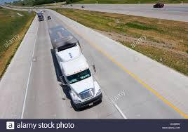 Semi Truck Trucking Interstate Stock Photos & Semi Truck Trucking ... Heavy Trucks For Sale June 2017 Kc Whosale Elliott L60r On 2018 Ford F750 Diesel Engine Crane For In By Crechale Auctions And Sales Llc 11 Listings Fagan Truck Trailer Janesville Wisconsin Sells Isuzu Chevrolet Paper Dump Trucks Sale College Academic Service Intertional 9900i Norfolk Nebraska Youtube Inventory Search All Trailers Sterling Tractors Semi N Magazine New Used Dealer Michigan Sullivan Auctioneersupcoming Events Large No Reserve Machinery