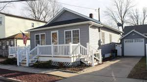 100 1000 Square Foot Homes Squarefoot East Rockaway Home Lists For 335000 Newsday