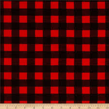Buffalo Plaid, Fleece Fabric, By The Half Yard, By The Yard ... Detail Of Young Man Chopping Wood In His Backyard Stock Photo 6158 Nw Lumberjack Rd Riverdale Mi 48877 Estimate And Home Only Best Budget Tree Service Changs Changes Our Is One Loading Wood Logs To Wheelbarrow Video Landscape Lumjacklawncare Twitter Amazoncom Camp Chef Overthefire Grill With Sturdy The Urban Sturgeon County Bon Accord Gibbons Bash Themed Cookies Pinterest Inside The Quest To Become Greatest World Cadian Show Epcot Youtube