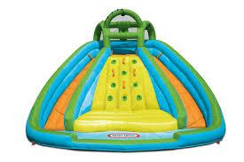 piscine a balle gonflable acheter trolines et structures de jeu en ligne walmart canada