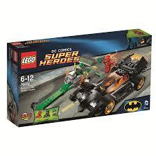 COMO DIBUJAR A IRON SPIDER Avengers Infinity War Lego YouTube
