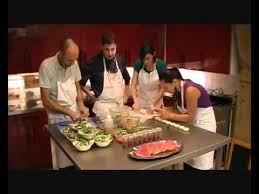 l ecole de cuisine de l ecole de cuisine d armand