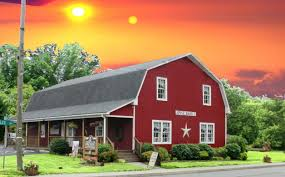 Apple Barn Bldg W Sunset.jpg Herb Apple Gruyere Scones Now Forager The Best Picking Near Atlanta In Map Form Tennessee Seerville Barn Orchard Winesap Apples 18 Bushel Red Orchards Mt Hood Stock Image 24641381 Orchard Front Mount Photo 27690034 Shutterstock Winery Elkhorn Wi Barnquilt Appleorchard Mapping Georgias In Time For Fall Splendor Experience Autumn At Edwards West