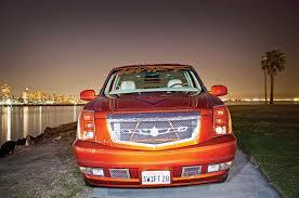 100 89 Chevy Truck 19 Chevrolet Silverado Swift 28 Lowrider