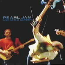 Index of 03 s covers cd audio artiest P P Pearl Jam