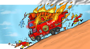 Syria Burning Fire Truck Map Car War Stop 16-05-17 Delivery Goods Flat Icons For Ecommerce With Truck Map And Routes Staa Stops Near Me Trucker Path Infinum Parking Europe 3d Illustration Of Truck Tracking With Sallite Over Map Route City Mansfield Texas Pennsylvania 851 Wikipedia Road 41 Festival 2628 July 2019 Hill Farm Routes 2040 By Us Dot Usa Freight Cartography How Much Do Drivers Make Salary State Map Food Trucks Stock Vector Illustration Dessert