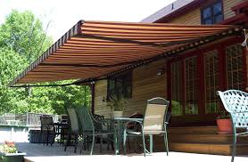 Retracting Awning Semi Cassette Retractable Patio Awning ... Restaurant Owners Pergola Benefits Retractable Deck Patio Awnings Diy Timber Frame Awning Kit Western Tags Garage Pergola Designs Door Plano Shade For Amazing Explore Garden Sun Patio Heater Parts Pergolas And Patio Lawn Garden Ideas Pixelmaricom Awnings Weinor Roofs Gloase Is A Porch The Same As For Residential Bills Canvas Shop Homemade Shades Gennius With Cover Beauteous Diy Thediapercake Home Trend Lattice Gazebo Photos Americal
