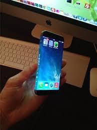 Apple s iPhone 6 Rumors plete Roundup GSM Nation BlogGSM