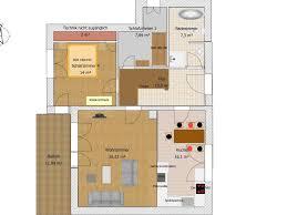 marina apartment lindaunis