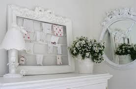 deco shabby en ligne le grenier d 39 shabby chic et romantique decor