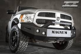 Front Magnum Bumper For 2009-2014 Dodge Ram 1500 (Sport And Non ... Used Lifted 2014 Dodge Ram 1500 Slt 4x4 Truck For Sale 35023 Heavy Duty Power Wagon Cariscom Express 39433a Bangshiftcom Kelderman Air Ride Lift Kits Are Now Available Front Magnum Bumper For 092014 Sport And Non Turbo Diesel V6 Ram Rams Dodge Ram 2500 Gas Truck 55 Lift Kits By Bds Sema Reviews Rating Motor Trend Longbed Cversions Stretch My Trucks Lovely File Hemi 5 7 Laramie 44