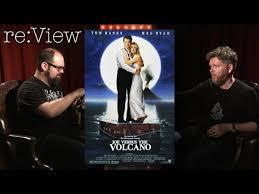 Joe Versus The Volcano Hula Lamp by Chris Hicks U0027joe Versus The Volcano U0027 Leads Blu Ray Upgrades For