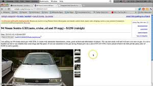 100 Craigslist Richmond Va Cars And Trucks Craigslist