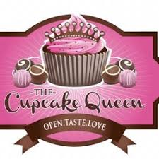 Photo Of The Cupcake Queen