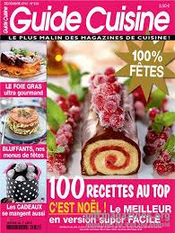 magazine de cuisine press area kerber oyster beds in cancale official site