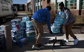 East St. Louis High Sends More Than 15,000 Bottles Of Water To Flint ... Gm To Invest 877m For New Body Shop At Flint Truck The Cris In Isnt Over Its Evywhere Wired Waterford Team Two Men And A Truck Troy Mi Movers Posts Facebook Triggerman Admits Cold Case Killing Turns Witness Against Two Fill The Give United Way Of Lakeshore Friday May 11th 2018 Morning Weather Michael Moore Sprays Water Michigan Capitol Grand Rapids South Home