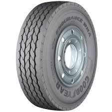 Goodyear Unveils Its Longest-wearing Waste Haul Tire - Truck News Winter Tires Dunlop 570r225 Goodyear G670 Rv Ap H16 Ply Bsw Tire Ebay Unveils Its Loestwearing Waste Haul Tire Truck News For Tablets Android Apps On Google Play Goodyear G933 Rsd Armor Max The Faest In The World Launches New Fuel Max Tbr Selector Find Commercial Or Heavy Duty Trucking Photos Business Dealers No 1 Source Bridgestone Steer Commercial Trucks Traction Wrangler Dutrac Canada Assurance Allseason Sale La Grande Or Rock Sons