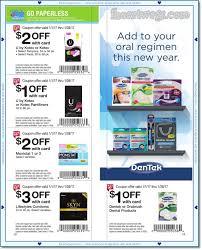 Walgreens Free Shipping Photo - Wiper Blades Discount Code