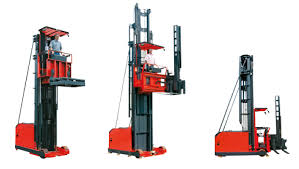 High Reach Electric Forklift Trucks - Store Logistic Warehouse ... Forklift Trucks Nr1425n2 Reach December 11 2017 Walkie Truck Toyota Lift Northwest Truck Or 3 Wheel Counterbalance Which Highlift Forklift Etv Reach Option 180360 Steering En Youtube The Driver Of A Pallet Editorial Raymond Double Deep Reach Truck Magnum Trucks And Order Pickers Used Forklifts For Sale In Crown Rr 5795s S Class 6fbre14 Year 1995 Price 6921 For Sale Tr Series 1215t Thedirection Electric Narrow Wz Enterprise