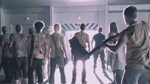 French Montana Marble Floors Instrumental by Rick şarkıları Dinle Müzik Klipleri Izlesene Com