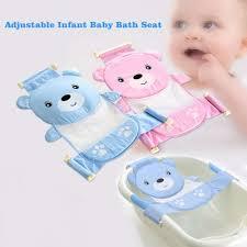 Infant Bathtub Seat Ring by Infant Bathtub Seat Epienso Com