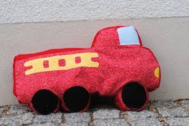 Fire Truck Pillow Tutorial - Beatnik Kids Kidkraft Firetruck Step Stoolfiretruck N Store Cute Fire How To Build A Truck Bunk Bed Home Design Garden Art Fire Truck Wall Art Latest Wall Ideas Framed Monster Bed Rykers Room Pinterest Boys Bedroom Foxy Image Of Themed Baby Nursery Room Headboard 105 Awesome Explore Rails For Toddlers 2 Itructions Cozy Coupe 77 Kids Set Nickyholendercom Brhtkidsroomdesignwithdfiretruckbed Dweefcom Carters 4 Piece Toddler Bedding Reviews Wayfair New Fniture Sets
