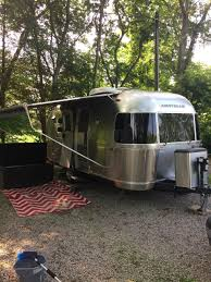 100 Airstream Flying Cloud For Sale Used Check Out This 2016 FLYING CLOUD 20 Listing In