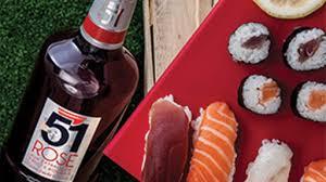pernod ricard si e social trasformazione aziendale per i clienti di pernod ricard salesforce