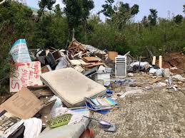 VIWMA Responds To Concerns About Overflowing Trash Bins On St. John ... National Rv Tradewinds 37 Rvs For Sale Tnsiams Most Teresting Flickr Photos Picssr Transportation Family Tree Relief Nursery New In Logistics Tech Dynamo Us Express Trucking Best Truck 2018 Expediter Worldcom Expediting And Information Accidents Practice Area Langdon Emison Eld Rources Websites Offer Product Reviews Green Home Page 85 Florida Association