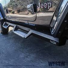 HDX Drop BPS Nerf Step Bars, Westin, 56-140652 | Titan Truck ... Hummer H3 Pick Up Truck Sidebar 3inch Stainless Nerf Bars Tube Octa Series Bar 1418 Chevy Lvadosierra 1500 Gas Step And Streamline 4506c Go Rhino 4000 Chrome Barsstep Chevrolet Forum Enthusiasts Forums Dee Zee Silverado With Def Tank Without Truck Joliet Morris Illinois By Nfab Customize Your Lund Set Of 2 Polished Hdx Drop Bps Westin 56132952 Titan Game Chaing Nissan Frontier