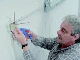 elektroinstallation in feuchträumen bad heizungsraum