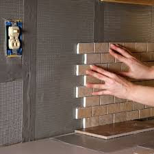 Bondera Tile Mat Canada by 10 Lovely Ways To Update Your Loo Canadian Living