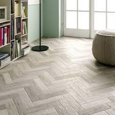 tile ideas wood grain porcelain tile ceramic tile design