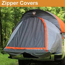 Rightline Gear 110730 Full-Size Standard Truck Bed Tent Review - All ... Essential Gear For Overland Adventures Updated For 2018 Patrol Backroadz Truck Tent 422336 Tents At Sportsmans Guide Hoosier Bushcraft Outdoors July 2011 Compact 175422 Pinterest Festival Camping Tips Rei Expert Advice 8 Stunning Roof Top That Make A Breeze Best Amazoncom Sports Bed Alterations Enjoy Camping With Truck Bed Tent By Rightline Mazda Forum At Napier Sportz 99949 2 Person Avalanche 56 Ft