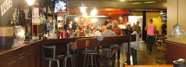 Moonshine Patio Bar And Grill by Home Triple Play Bbq Steaks Chops And Chicken Franklin In