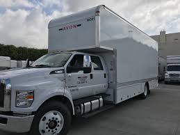 Carry Your Crew And Cargo In The 5-Ton Crew Cab From Avon Rental ... 1999 Freightliner Fl70 24 Box Truck Tag 512 Youtube 2008 Hino 338 Ft Refrigerated Bentley Services 2019 Business Class M2 106 26000 Gvwr 26 Box Ford F650 W Lift Gate And Cat Engine Used Box Van Trucks For Sale 2009 Intertional 4300 Under Cdl Ct Equipment Traders 2015 Marathon Walkaround 2018 F150 Xlt 4wd Supercrew 55 Crew Cab Short Bed Truck 34 Expando Rack Ready Media Concepts Boxtruck Wsgraphix Boxliftgate Buyers Products Company 18 In X 48 Thandle Latch