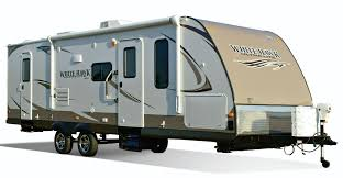 Travel Trailers | RV Business - Part 4 Seventh Son Official Intertional Trailer 1 2015 Ben Barnes The Punisher S01 2 2017 Jon Bernthal Movie My Life Signs Wraps Image Of Jessica Chastain And David Wilson In Miss Sloane Featherlite Introduces New Combo Stockhorse Team Bring You Back Happy Accident Bucky Barnesoc Fanfiction Sold September 21 Truck Auction Purplewave Inc Httpswwwyoutubecomwatchvwpdcameask4list Stills From The Latest Captain America Civil War Mtr