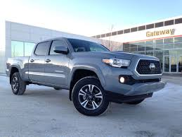 2018 Toyota Tacoma For Sale In Edmonton Lifted Toyota Tacoma Pickup Trucks For Sale Toyotatacomasforsale Rare 1987 4x4 Xtra Cab Up For On Ebay Aoevolution Socal 04 Tacoma Lifted Ttora Forum Yota Pinterest 1983 Regular Sr5 Sale Near Roseville 2006 Double Sport In Greenville 1993 Deluxe Black 146083 1988 Toyota 4x4 Sold Youtube Paul Fenster Uploaded This Image To 2015 Tundr 44 Interior Truckdowin 1999 Tacoma You Sell Auto 1980 Hilux Offroads 1990 Toyota Prunner Sell Or Trade