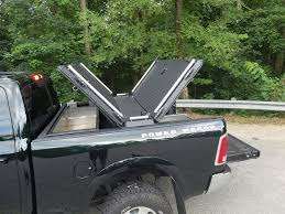 Diamondback HD ATV Carrying Tonneau Cover - Power Wagon Registry Diamondback Truck Covers Releases New Products For Kubota Rtv And An Alinum Tonneau Cover On A Chevy Silverado Rugged Bl Flickr Diamondback Se Volkswagen Amarok Hd Call Best Price 1500 Silver 2010 Nissan Frontier Pro4x Crew Cab 44 Diamondback 1owner Covers Truck Bed 23 Things North Carolinians Love To Spend Money Coverss Most Teresting Photos Picssr Pickup Northwest Accsories Portland Or Recent Elevation Of Laurierville Qc Canada Maplogs