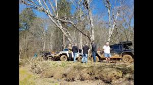 Jeep USA - Off-Road Mudding In Georgia - YouTube Texas Jeeps Trucks Utvs Offroad Performance 495 Best Images On Pinterest Jeep Stuff Truck And Cars Used Car Dealership Jasper Preowned Chrysler Dodge Ram Custom Lifted Wranglers In Cartersville Ga Jeeps Offroad Wrangler Killer Video The North Georgia Ice Cream Truck Pages 30120 Bartow County James Oneal New Anyone Inrested A 1947 Willys Mud Only 5k Located The And Radical Rigs Of Americas Largest Monthly