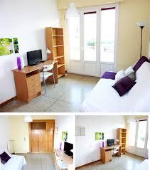location chambre etudiant logement étudiant colocation proche magnan université de