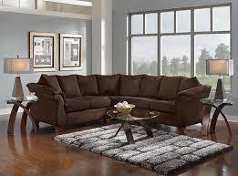 76 best furniture images on pinterest living room furniture