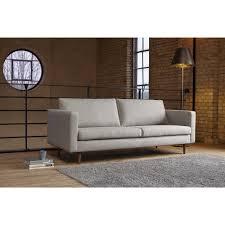 kragelund sofa k370 otto sofas sofas couches