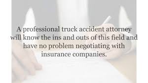 Los Angeles Truck Accident Lawyer — Benefits Of Hiring A Truck ... Los Angeles Truck Accident Attorney Angeles And Delivery Van Lawyer David Azi Call Or Dump Free Case Review 247 Driver In Serious Cdition After Truck Flies Off 110 Freeway When To Hire A Motorcycle Mova Law Group Injury How Motorcyclists Can Avoid Accidents Source Ucktrailer Accident Immigration Need A Auto Tractor Trailer