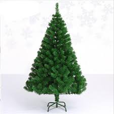 Demitm181 Best Choice Artificial Christmas Pine Tree With Solid Metal Legs Multi Size Wholesale