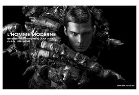 fashion l homme moderne phillip moller in l homme moderne for adon magazine savant